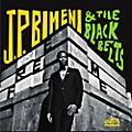 Alliance J.P. Bimeni & the Black Belts - Free Me thumbnail