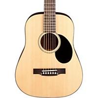 Jasmine Jm-10 Mini Acoustic Guitar Natural