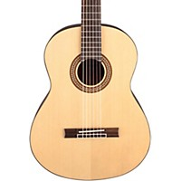 Jasmine Jc-25 Classical Guitar Natural