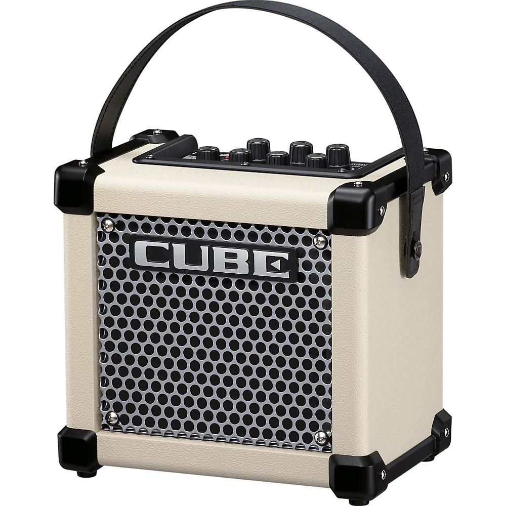 7. Roland MICRO CUBE GX