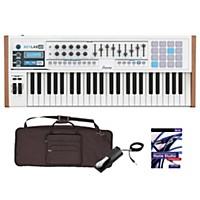 Arturia Keylab 49 Keyboard Controller  ...