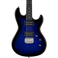 G&L Tribute Superhawk Deluxe Jerry Cantrell   ...