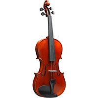 Revelle Model 300 Violin Outfit 1/2 Size