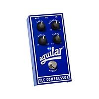 Aguilar Tlc Compressor Compression Bass Pedal