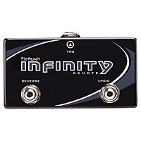 Pigtronix Infinity Looper Remote  ...