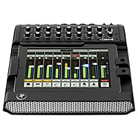 Mackie Dl1608l Lightning 16-Channel Digital  ...