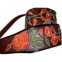 Jodi Head Stella Rose Leather 3