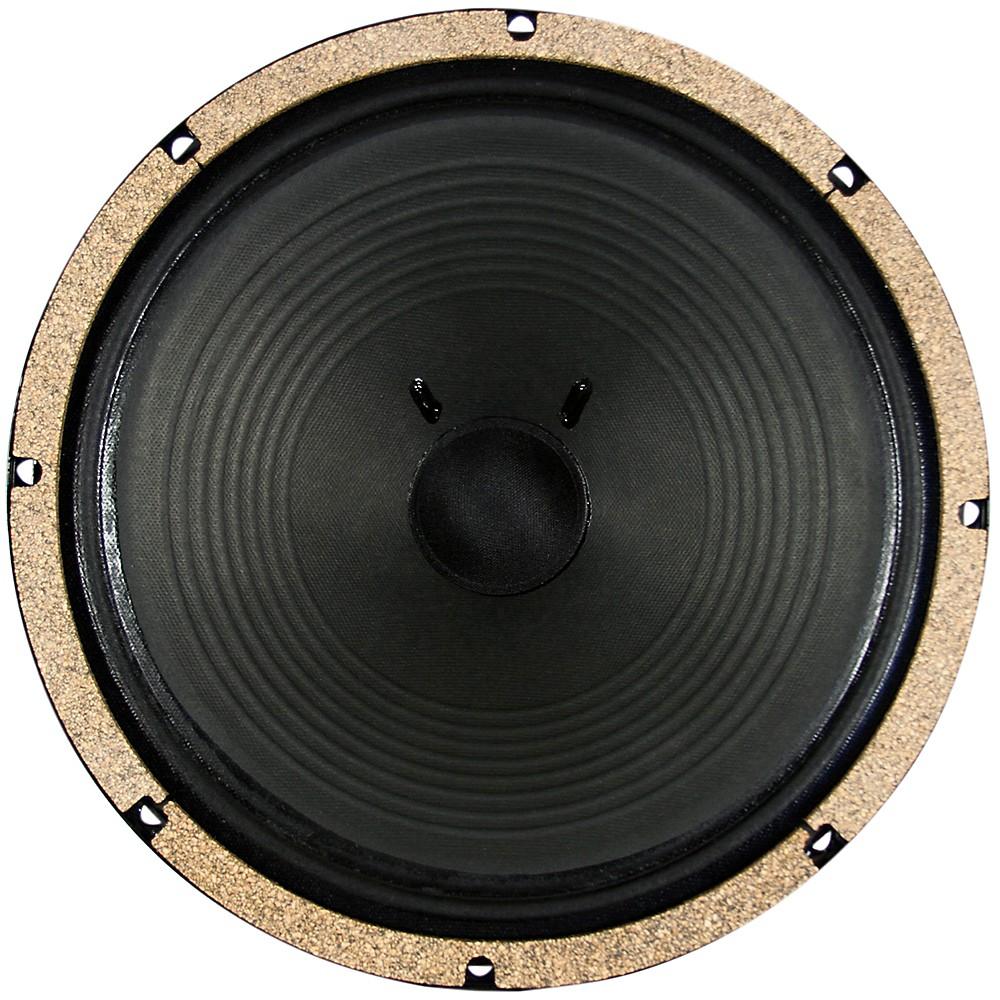 "Warehouse Guitar Speakers Blackhawk 12"" 50W British Invasion Guitar Speaker 8 Ohm"