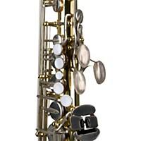 Protec Saxophone Palm Key  ...