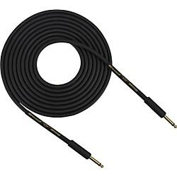 Rapco Roadhog Speaker Cable 30 Ft.
