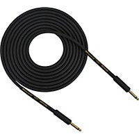 Rapco Roadhog Speaker Cable 6 Ft.