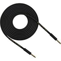 Rapco Roadhog Instrument Cable 20 Ft.
