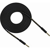 Rapco Roadhog Instrument Cable 15 Ft.