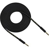 Rapco Roadhog Instrument Cable 12 Ft.