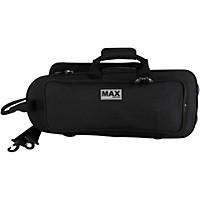 Protec Max Contoured Trumpet Case  ...