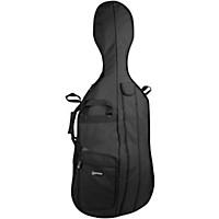Protec Standard Cello Bag 3/4 Size