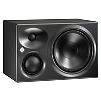 Neumann Kh 310 Active Studio Monitor Left