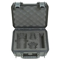 Skb Iseries Case For Zoom H6  ...