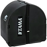 Tama Marching Bass Drum Case 22 In.