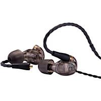 Westone Um Pro 30 In-Ear Monitors Smoke