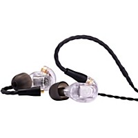 Westone Um Pro 30 In-Ear Monitors Clear
