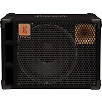 Eden D112xst 1X12 Bass Speaker Cabinet With  ...