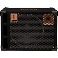 Eden D112xst 1X12 Bass Speaker Cabinet With  ...