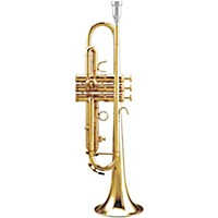 Tama By Kanstul Ktp Series Marching Bb Trumpet Ktpl Lacquer