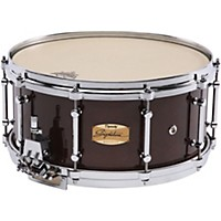 Dynasty Signature Series Maple Concert Snare  ...
