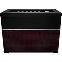 Line 6 Amplifi 75 75W Modeling Guitar Amp Black