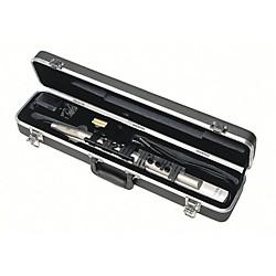 Yamaha Hardshell Case For Wx5 Wind Midi Controller