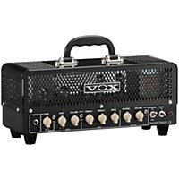 Vox Night Train G2 15W Tube Guitar Head  ...