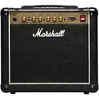 Marshall Dsl5c 5W 1X10 Tube Guitar Combo With Celestion Ten-30 Black