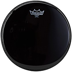 Remo Ebony Emperor Drum Head Tom Pack 10 In., 12 In., 16 In.