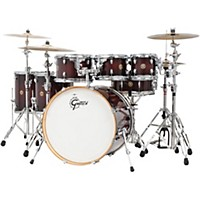 Gretsch Drums Catalina Maple 6-Piece Shell  ...
