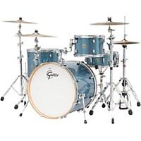Gretsch Drums Catalina Maple 4-Piece Shell  ...