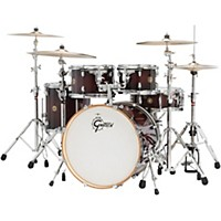 Gretsch Drums Catalina Maple 5-Piece Shell  ...