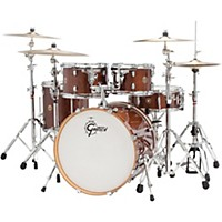 Gretsch Drums Catalina Maple 5-Piece Shell  ...