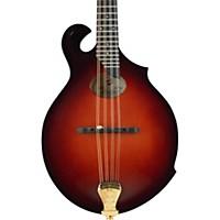 Breedlove Legacy  Fo Mandolin Sunburst