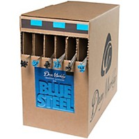 Dean Markley Blue Steel Light Box 25 Sets   ...