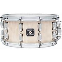 Gretsch Drums Gold Series Barnboard Snare  ...