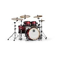 Mapex Armory Series 5-Piece Jazz/Rock Shell  ...