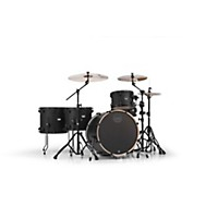 Mapex Mars Series 5-Piece Crossover Shell  ...