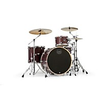 Mapex Mars Series 4-Piece Rock 24 Shell Pack  ...