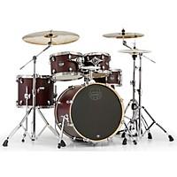 Mapex Mars Series 5-Piece Jazz/Rock Shell  ...