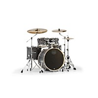 Mapex Mars 5-Piece Rock Shell Pack  ...