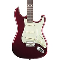 Fender Classic Player '60S Strat Electric  ...