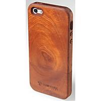 Tonewood Cases Iphone 5 Or 5S Case Mahogany