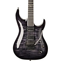 Washburn Pxs20fr Parallaxe Series Electric  ...
