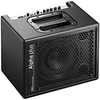 Aer Alpha-Plus 50W Single Channel Acoustic  ...